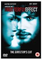 The Papillons Effet - Montage Du Directeur DVD Neuf DVD (ICON10109)