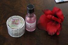 Set Of Facial Whitening Toner & Whitening Cream Moisturizer Lightening Skin