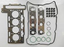 Mini - Peugeot - Citroen 1.4 1.6 16v Non Turbo Head Gasket Set N12B14 EP3