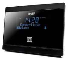 Dual DAB-2A Digital-Radio LCD-Display DAB+ UKW-Adapter #1