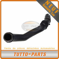 Tubo Ventilazione Carter Motore Spurgo Passat Skoda Superb 2.0 - 06B103217M