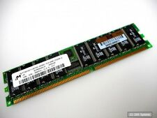 HP 1GB DIMM, 261585-041, 184-PIN - DDR - 266 MHz / PC2100 für ProLiant Server