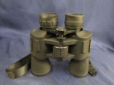 Bfull 12x50 Field 8.2 Bak-4 Prism Binoculars