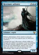 MTG Magic C15 - Lone Revenant/Revenant solitaire, French/VF