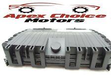 Citroen C4 Grand Picasso Exclusive Air Suspension ECU 9666630880 Wabco