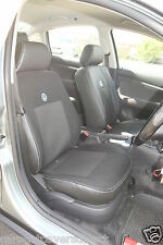VOLKSWAGEN VW PASSAT B5 TAXI PACK CAR SEAT COVERS