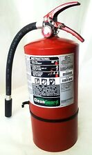 Fire Extinguisher FE09 Ansul Clean Guard UNCHARGED