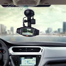 1080P HD Dual Lens GPS Car DVR Camera Dash Cam Recorder G-sensor Night Vision