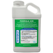 Formula 429 Antimicrobial By Chemspec 5L