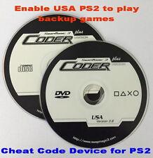 ES- PHONECASEONLINE SwapMagic 3 Coder V3.8 USA CD, DVD, Folie Tools & V4 Teile