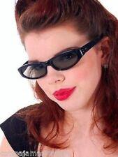 Vintage Polaroid 625 Sunglasses Womens Mens Unisex Cool 1960s