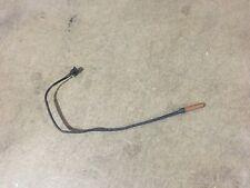 Tube Temperature Sensor for Ge Adel30Lw 30 Pint Digital Control Dehumidifier