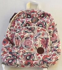 Women's or Girl's Roxy Backpack