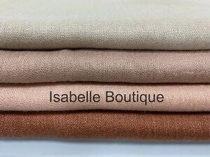 Plain Hijab Modal Premium Large Size Elegant Supersoft Scarf  Shawl  21 Colors