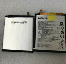 HE345 - New Original 3000mAh Battery Batterie Bateria for Nokia 6 2018 / 6 2nd