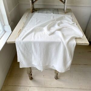 French linen cotton towels with tabs set of 3 hand kitchen towel farmhouse look