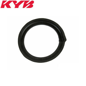For Toyota Paseo Tercel 1.5L l4 GAS Front Lower Coil Spring Insulator KYB SM5598