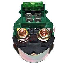 s l225 kawasaki motorcycle starter motors & relays ebay  at nearapp.co