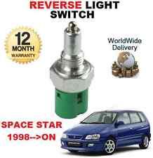 para Mitsubishi Space Star DG0 1998>En Adelante Nuevo