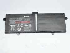 New 50Wh 7.4V AA-PLYN4AN Battery For Samsung 550C XE550C22 XE550C22-A02US Laptop
