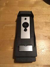 Original Handy Adapter BMW Snap-In für iPhone 5, iPhone 5S und iPhone SE