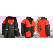 Fishing Jackets & Coats