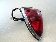 Yamaha XVS1300 XVS 1300 V Star #7515 Tail Light / Taillight