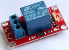 1 Channel 12V Relay Module for Arduino 2560 UNO ARM PIC AVR DSP STM32 A116