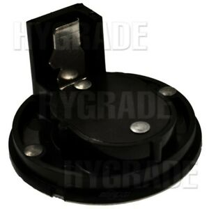 Carburetor Choke Thermostat Standard CV353
