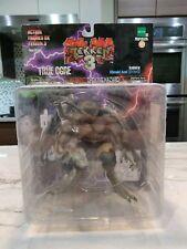 1999 Epoch Tekken 3 True Ogre: DX-01 New
