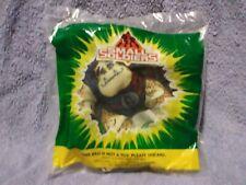1998 Burger King / Dreamworks Small Soldiers:Slamfist Gorgonite sealed