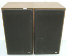 Onkyo SC-40 Lautsprecher loudspeaker (G817-R72)