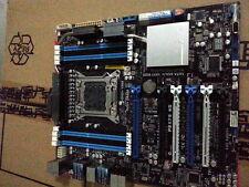 ASUS P9X79 WS LGA 2011 Intel X79 SATA 6Gb/s USB 3.0 Workstation motherBoard