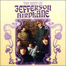 JEFFERSON AIRPLANE *  16 Greatest Hits * New CD * All Original Versions * NEW