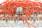 SCALEXTRIC FLY CARRERA  NSR SLOT IT 21,500 RPM MOTORS NEW 1/32 SLOT CAR MOTOR