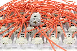 SCALEXTRIC FLY CARRERA  NSR SLOT IT 21,500 RPM MOTORS NEW 1/32 SLOT CAR MOTOR