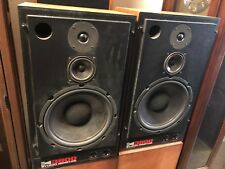 RSL3800 studio monitor