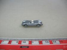 O629-0,5# WIKING H0 Modell GK 167/1 Porsche Spyder sehr gut