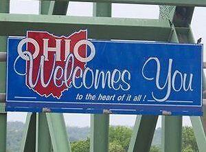 Finding Ohio