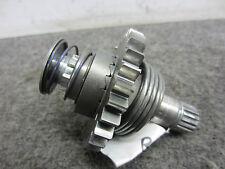 2000 Suzuki RM250 Kick Axle - RM 250