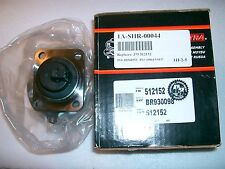 Chevy Malibu / GM/Pont/ Olds Alero 2001-2009 rear axle bearing and hub assembly