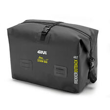 GIVI T507 Waterproof Inner bag 45L for Trekker Outback 48L