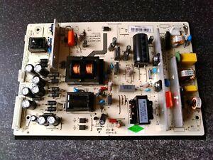 Blaupunkt 49/1480-GB-11B-FEGBQP-EU Power Board B49B148T2CS 49/1480