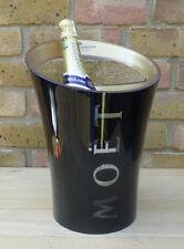 Ice Bucket - Champagne Bucket - Champagne Cooler - Moet & Chandon