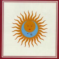 King Crimson - Lark's Tongues in Aspic [New CD]
