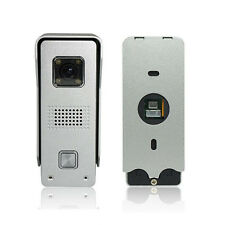 700TVL Color Camera Outdoor unit Device for Home video door phone intercom Kit