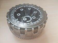 Aprilia RSV 1000 R Mille Early Gen 1 Falco Engine 2000 OEM Clutch Complete