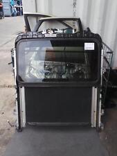 TOYOTA AVALON ROOF GLASS/SUNROOF/T MK11 11/03-06/05