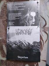 ARKONA-imperium-LP-black metal