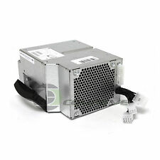 HP Z620 Computer PC 800W Power Supply S10-800P1A  623194-002 717019-001 PSU